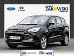 Ford Kuga 1.5 EcoBoost 2x4 SYNC